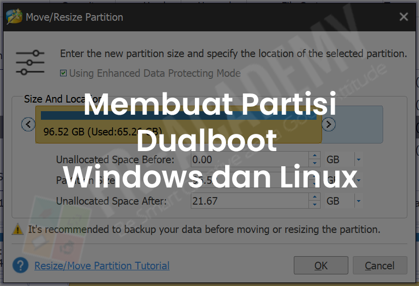 partition_for_windows_linux_fr-academy