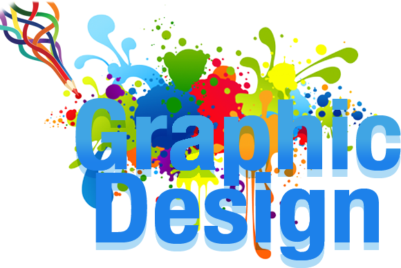 3. Graphics-Design